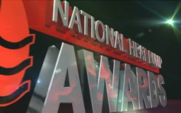 The National Heat Pump Awards